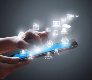 Technology Compatibility